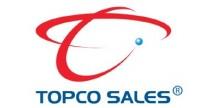 Topco Sales, США