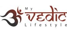 Vedic, Индия