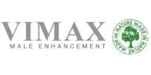 Vimax, Канада