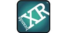 XR Brands, США